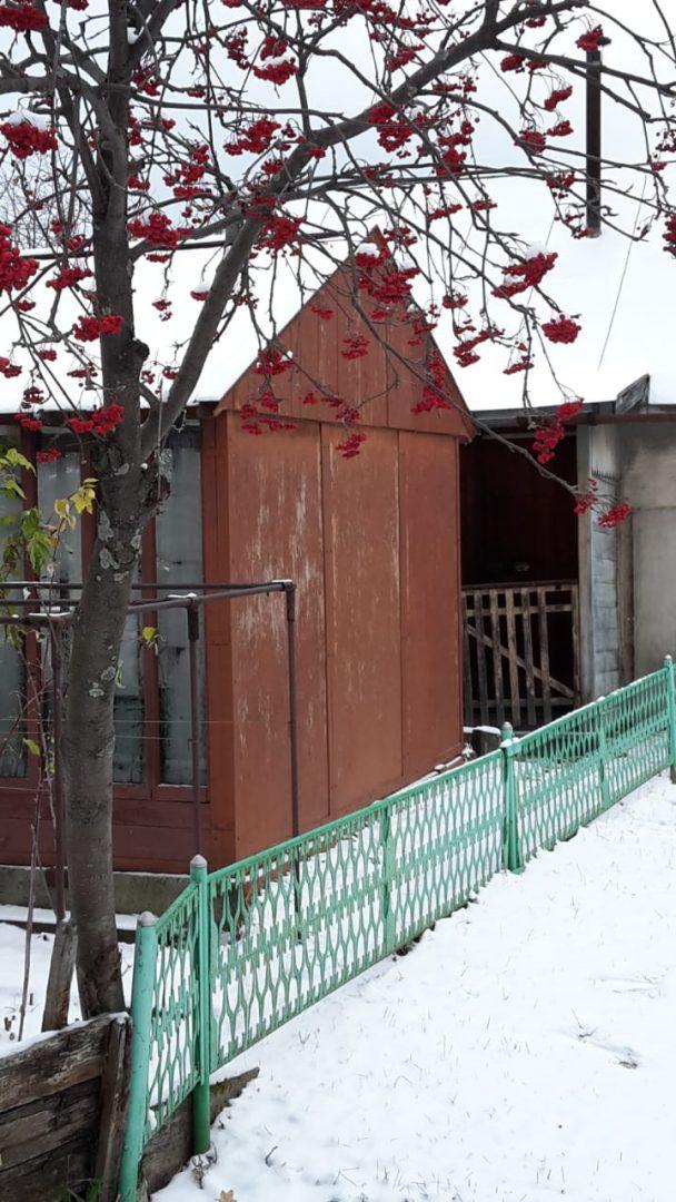Свердловская обл., Екатеринбург, СТ Южный, д.111